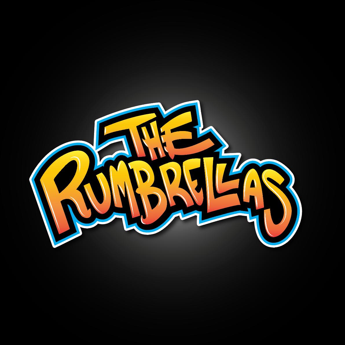 THE RUMBRELLAS