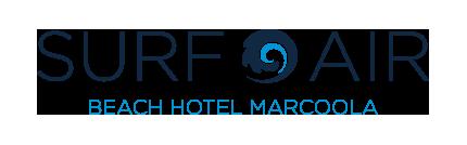 Surfair Beach Hotel