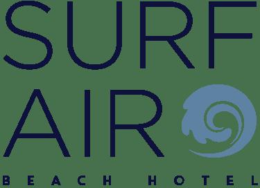 Surfair Beach Hotel | Sunshine Coast, QLD